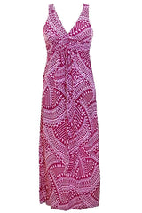 http://www.luxurydivas.com/collections/dresses/products/aztec-geometric-pattern-long-maxi-dress-apc00252