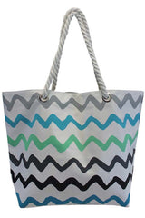 http://www.luxurydivas.com/collections/totes/products/multicolor-chevron-stripe-beach-bag-tote-aphb0015