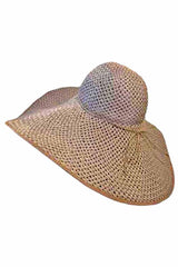 http://www.luxurydivas.com/products/tan-white-8-wide-large-brim-straw-beach-sun-floppy-hat