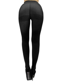 41242da5c51 Stretchy Opaque Pantyhose Tights – Luxury Divas