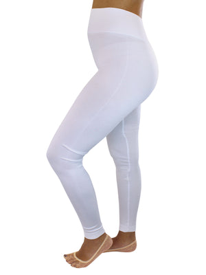 Classic Stretchy Leggings For Women