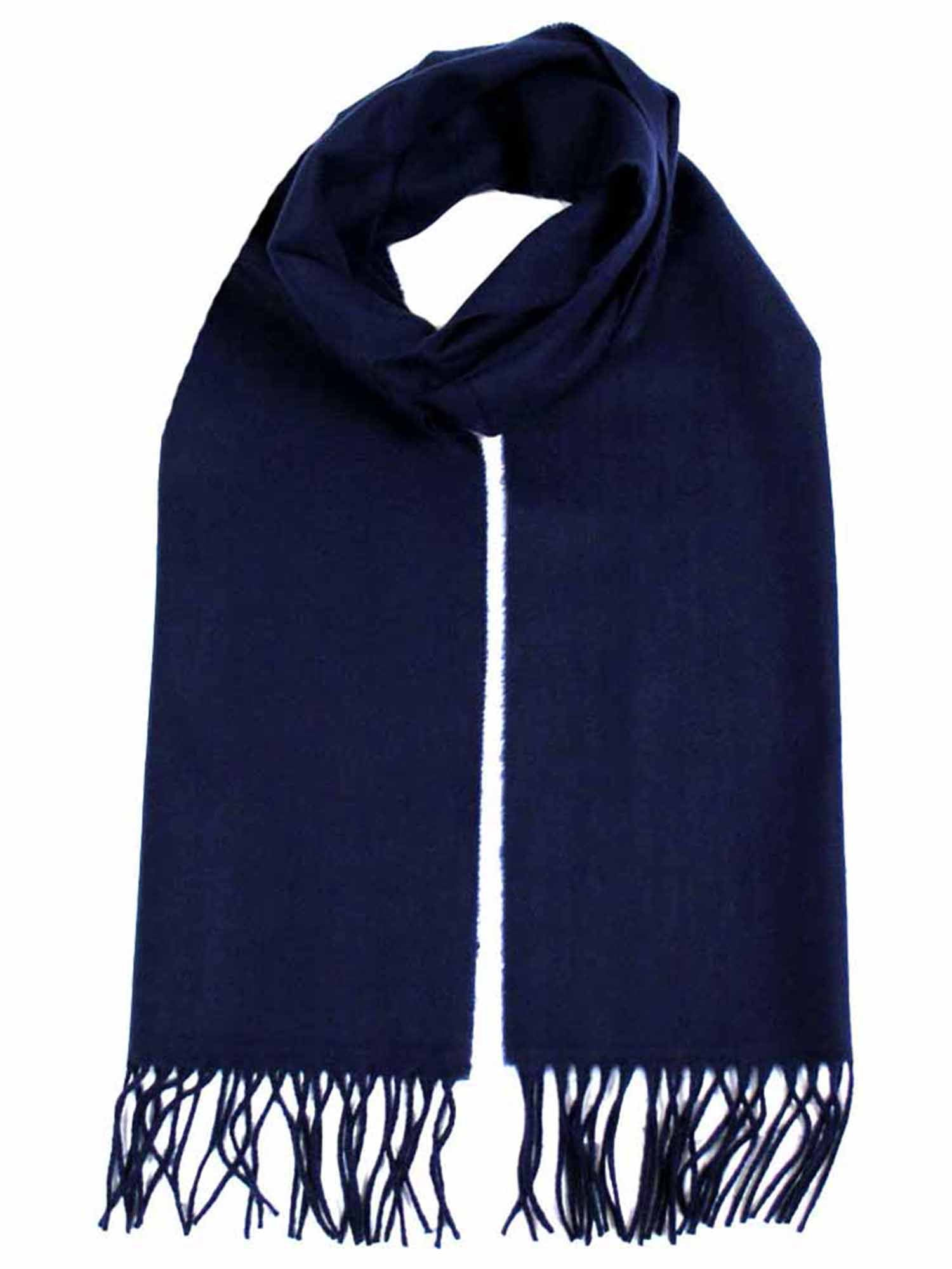 a3429b0176b5d Classic Softer Than Cashmere Unisex Scarf – Luxury Divas