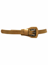 Designer Inspired Dress Belt
