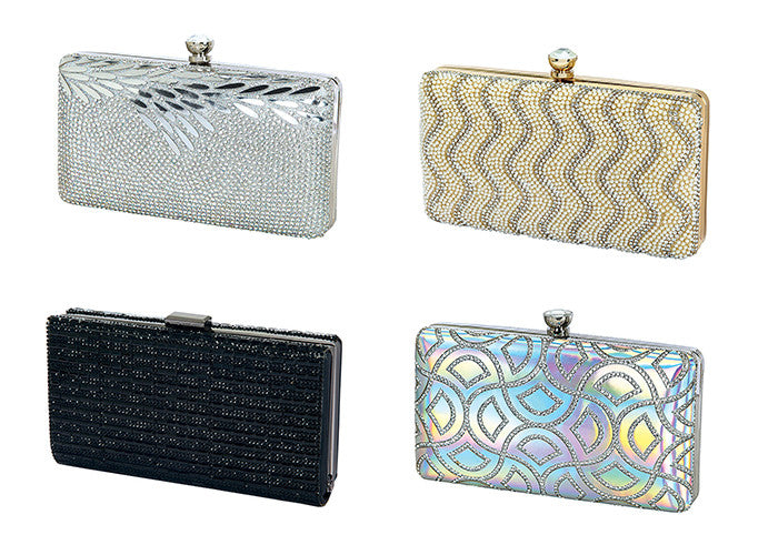 Formal Evening Bags