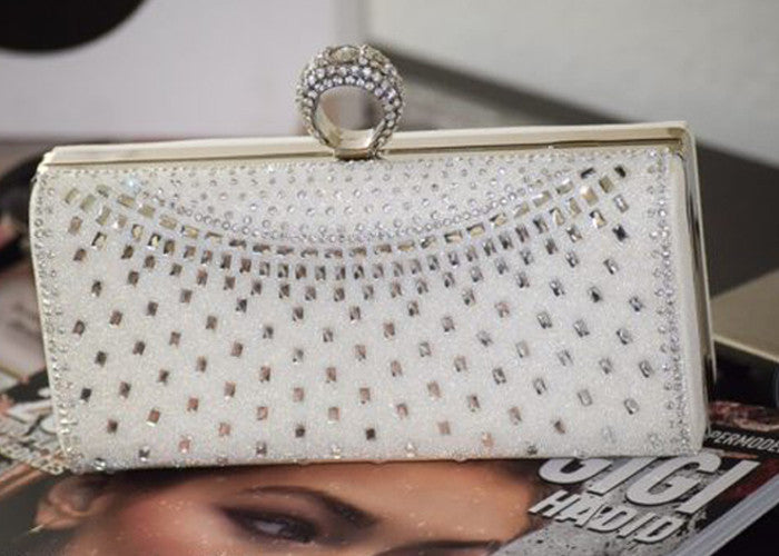 Formal Evening Handbag