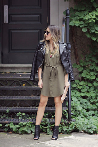 Open_toe_booties_dress_outfit