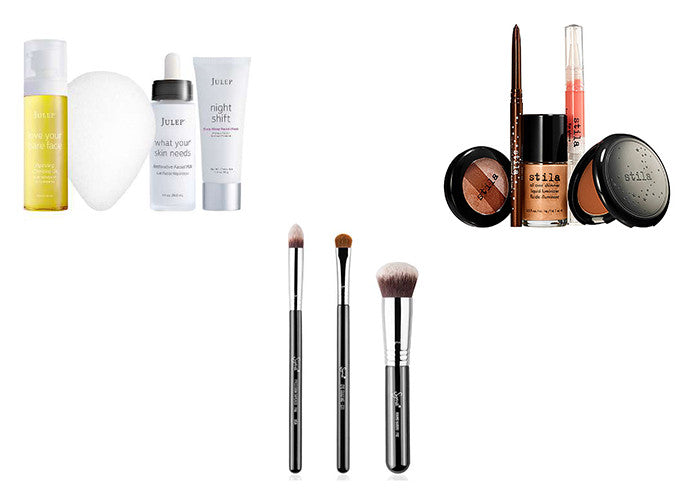 Beauty Value Set
