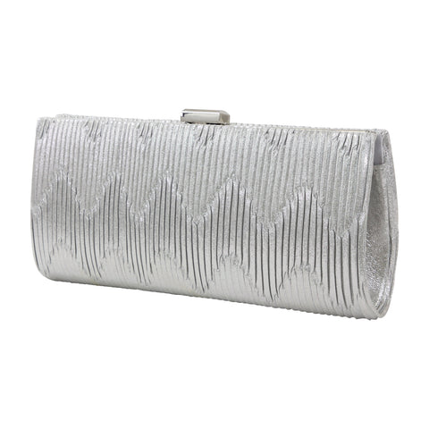 378725cff90 Clutches – De Blossom Collection