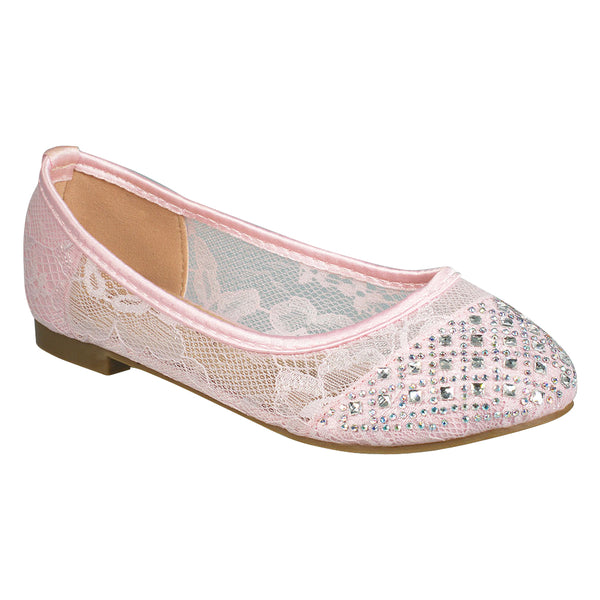 ef4ac4c84b220 De Blossom Collection- Bridal Shoes, Prom Shoes, Special Occasion