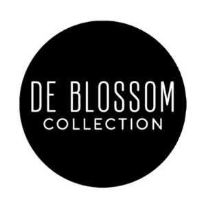 De Blossom Collection