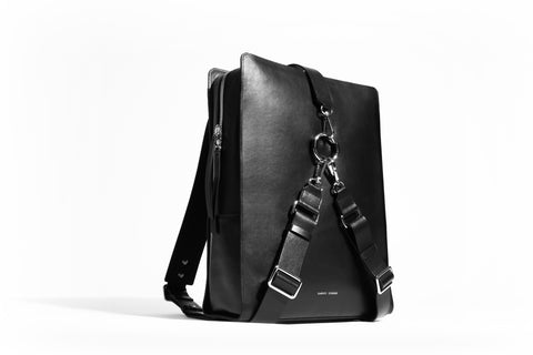 District 01 Backpack