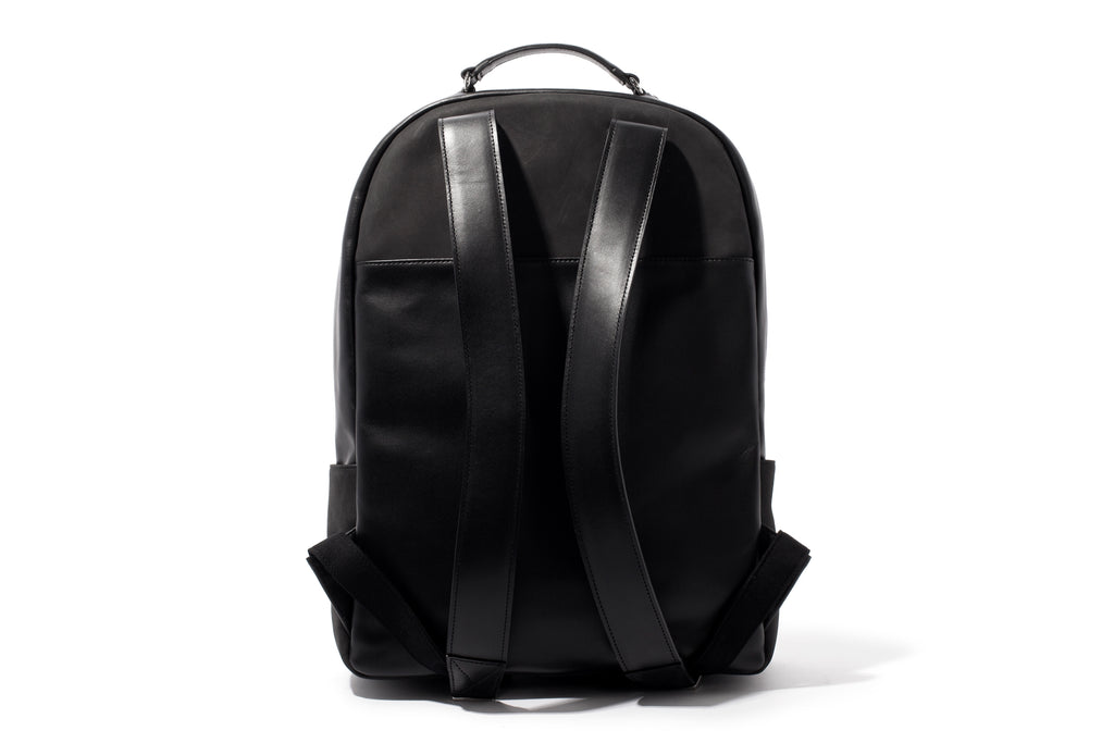 Garvey Studios Arrow Backpack