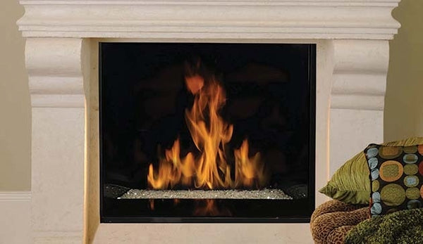 How To Update and Modernize a Gas Fireplace - Colorado Fireplace ...