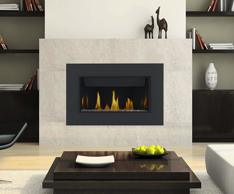Napoleon BL36 Linear Fireplace