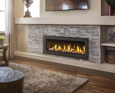 Napoleon Linear 45 Fireplace