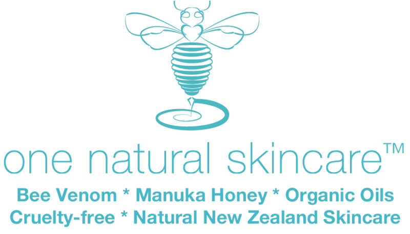 One Natural Skincare Limited