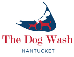 The Dog Wash Nantucket