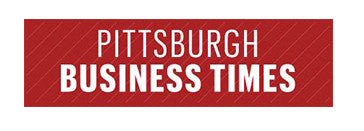Pittsburgh Business Times - Leaf Shave