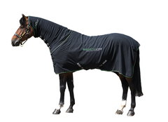 Sportz-Vibe Massage Therapy For Horses