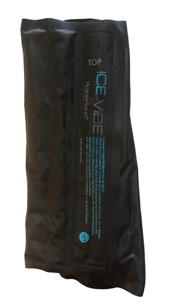 Ice-Vibe Circulation Therapy - Spare Cold Packs: XFull