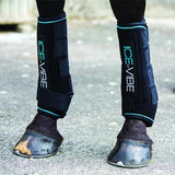 Ice-Vibe Circulation Therapy Boots - Tendon - Full & XFull
