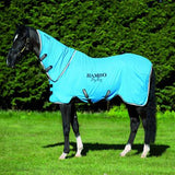 Rambo Dry Rug Supreme *Quick Drying!
