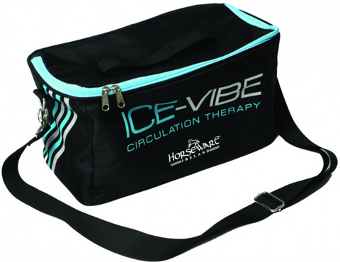 Ice-Vibe Cool Bag - HorseFit NZ