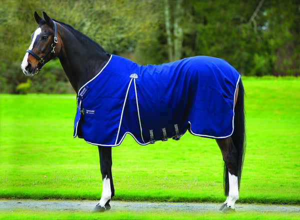 Horseware Rambo Optimo Sheet - HorseFit NZ