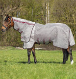 Rambo Flybuster Vamoose - The Ultimate Fly Sheet
