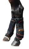 Rambo Ionic Stable Boots - Full