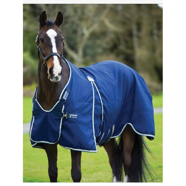 Horseware Rambo Optimo Sheet - HorseFit