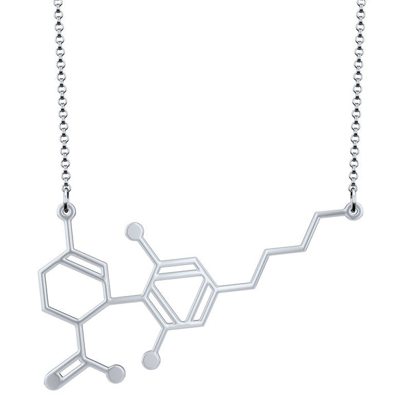 CBD Necklace