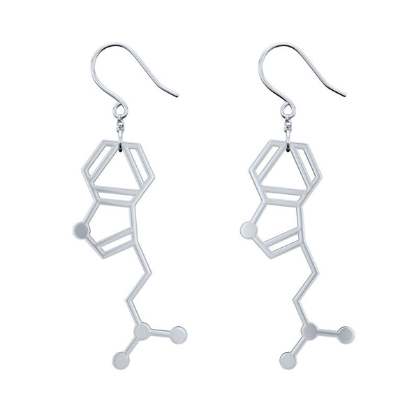 DMT Earrings