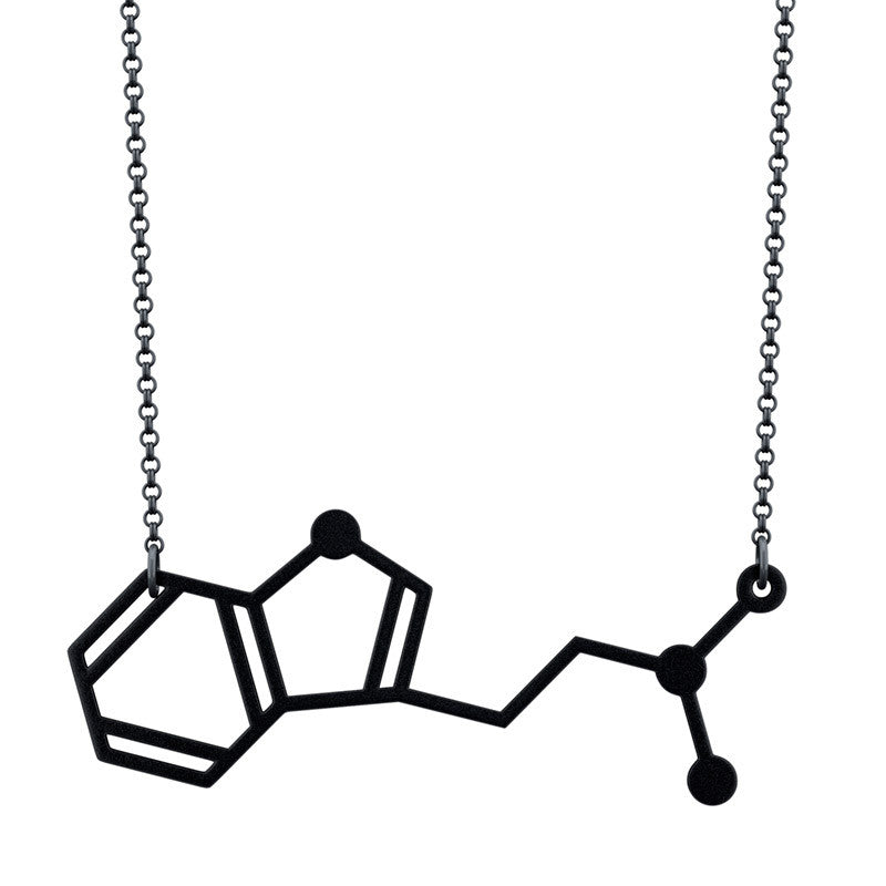 DMT Necklace