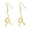Dopamine Earrings