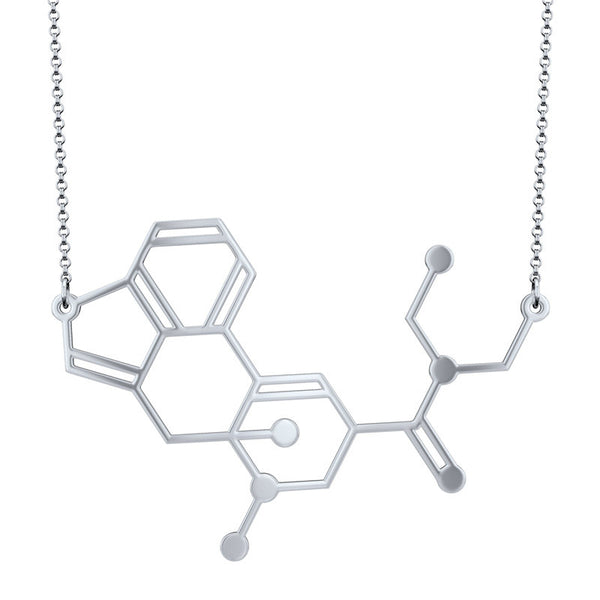 LSD Necklace