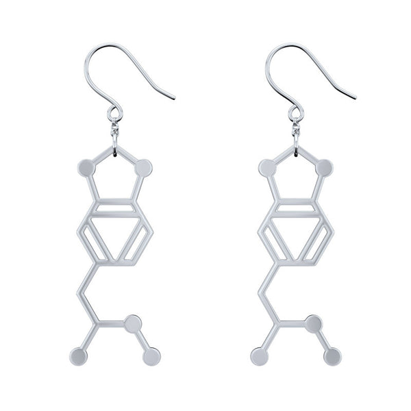 MDMA Earrings