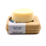 Smooth Sailing Shave Soap