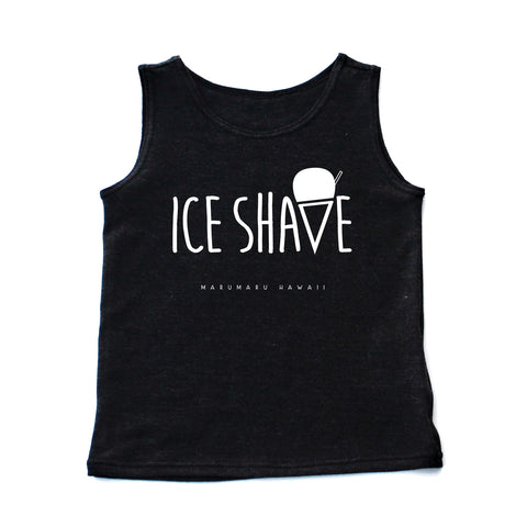 Ice Shave