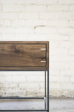 Myers End Table - kith&kin makers  - 5