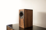 AirPlay Bluetooth Speaker - Walnut - kith&kin makers  - 2