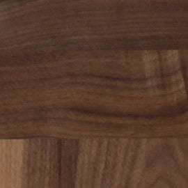 Walnut Sample - kith&kin makers  - 1