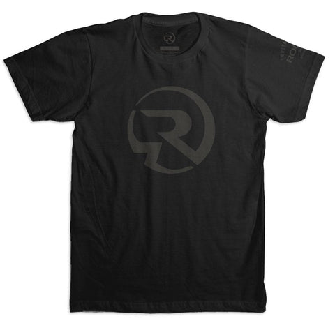 ROMWOD Stealth T-Shirt