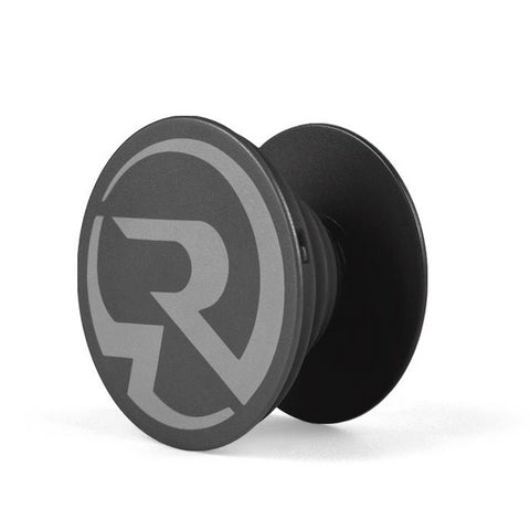 "ROMWOD ""Stealth"" Popsocket"