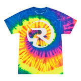 Limited Edition Tie-Dye T-Shirt
