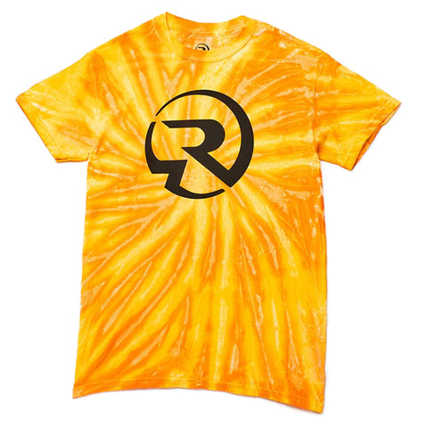"Limited Edition ""Surge"" Tie-Dye T-Shirt"