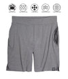 The Everything Shorts - New. Different. Better