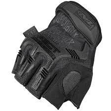 Training Gloves for Crossfit