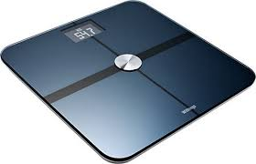 WIFI body fat scale