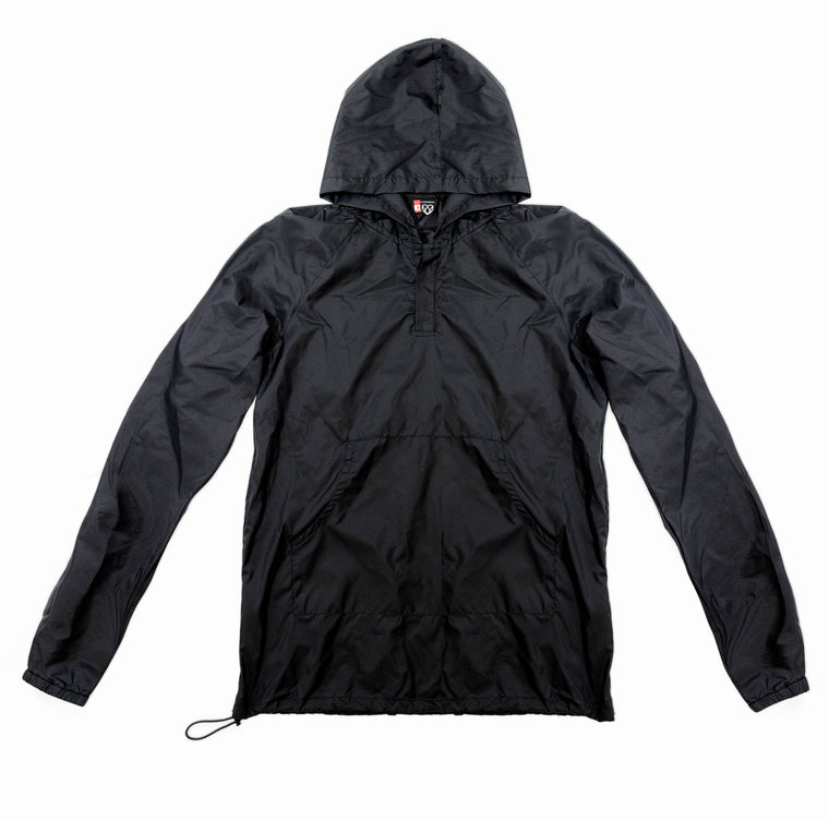 Revel Men's Windbreaker
